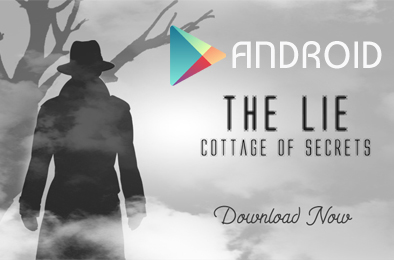 The Lie 1 Android
